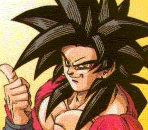 Copy (7) of goku15.bmp (244470 bytes)